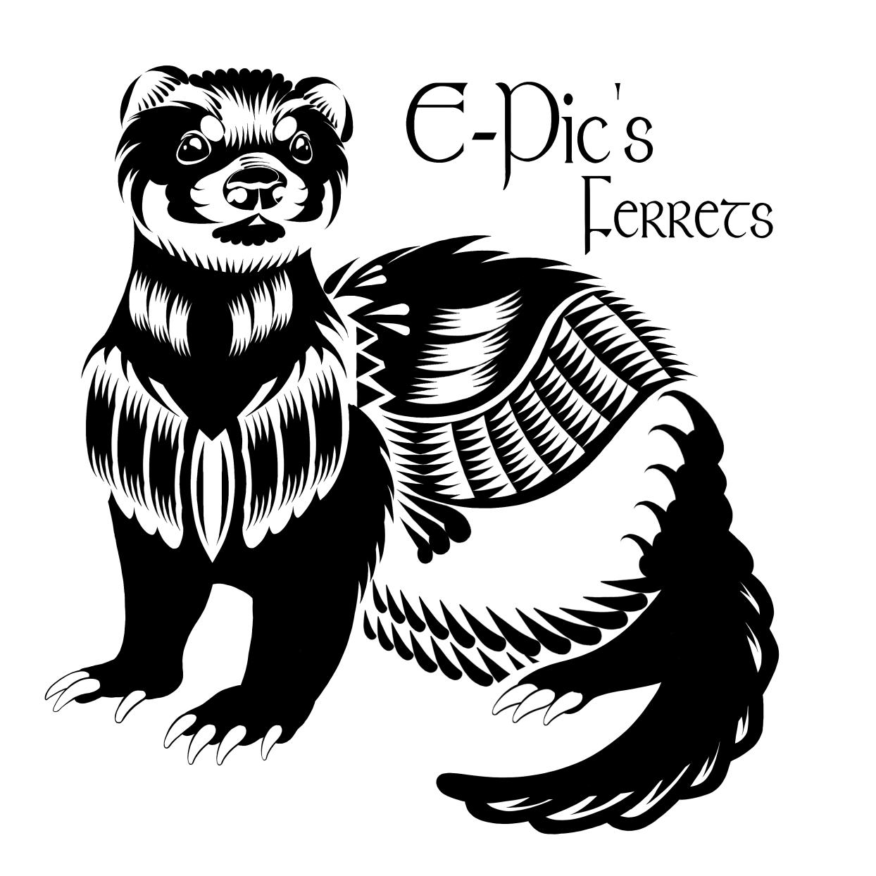 E-Pic's