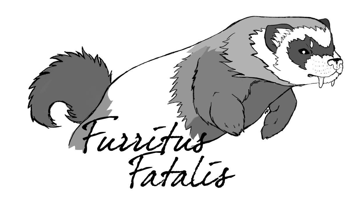 Furritus Fatalis